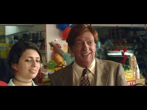 filme-de-comedia-2018-filme-completo-filme-lanÇamento