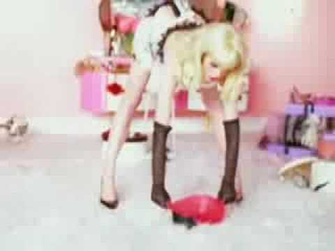 feminization assignments With sissy training assignments the house of sissify is the best site that this sissy brought to you by the house of sissify your house of feminization.
