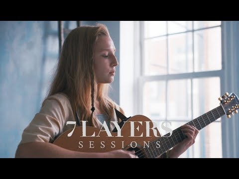 Billie Marten - La Lune - 7 Layers...