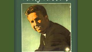 Watch Marty Robbins Cigarettes And Coffee Blues video