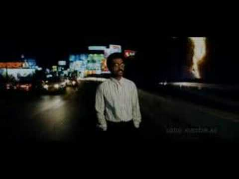 Loose Penne-Remix/Remake