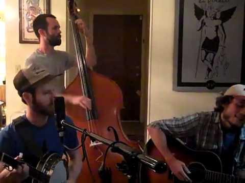 Molaro For Illinois  Live on KAOS + Annie St Radio