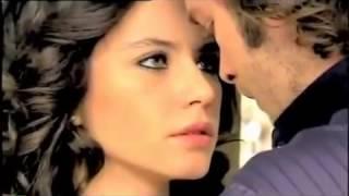 حالة حب ... إليسا - Halet Hob ... Elissa.mp4