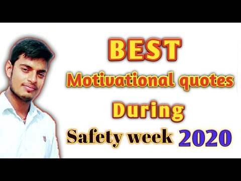 best-motivational-quotes-during-safety-week-celebration।।-49-safety-week