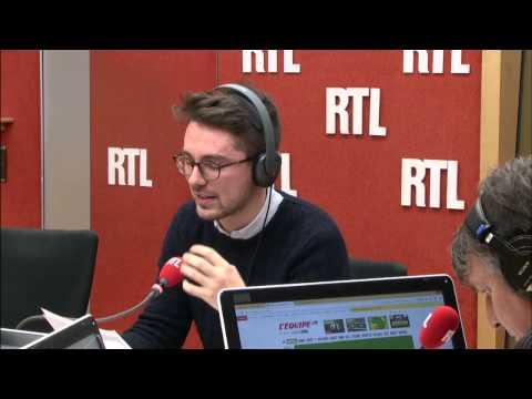Facebook va faire la chasse aux fausses informations - RTL - RTL