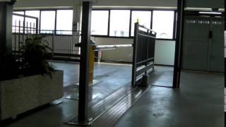 Cửa trượt tự động-Cổng trượt tự động      Liên hệ;0906.902.654 Thumbnail