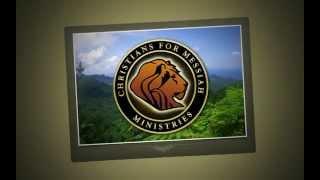 CFM Grenada Mission Trip 2015