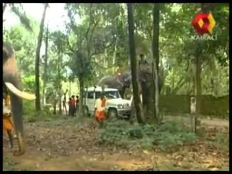 Madhurapuram Kannan