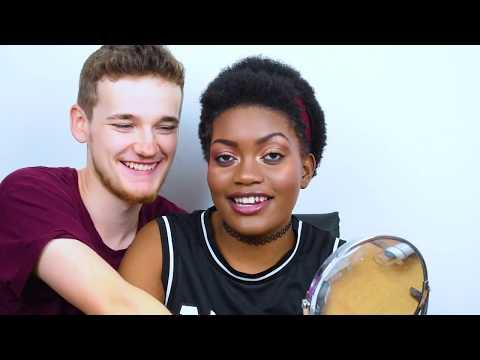 natural makeup for dark skin  mugeek vidalondon