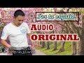 "Video thumbnail of ""Diablito Candela - Por tu orgullo | Audio Original | cumbia | el orgullo | música ecuatoriana"""