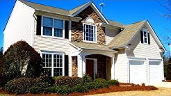 Hiram Ga - 4 Bed Homes for Sale Paulding Co Hiram Ga - 171 Ancient Oaks Way David Barrow 7708841916