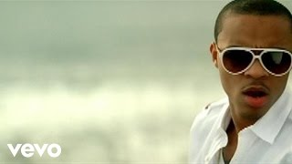 Download Video Bow Wow - You Can Get It All MP3 3GP MP4