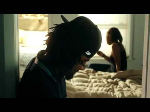 Wale ft. Marsha Ambrosius-Diary Official Video {www.47Africa.com}