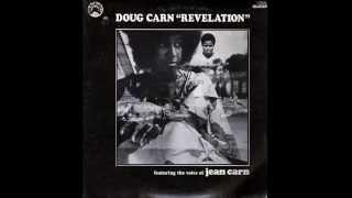 Doug Carn, Jean Carn - Feel Free