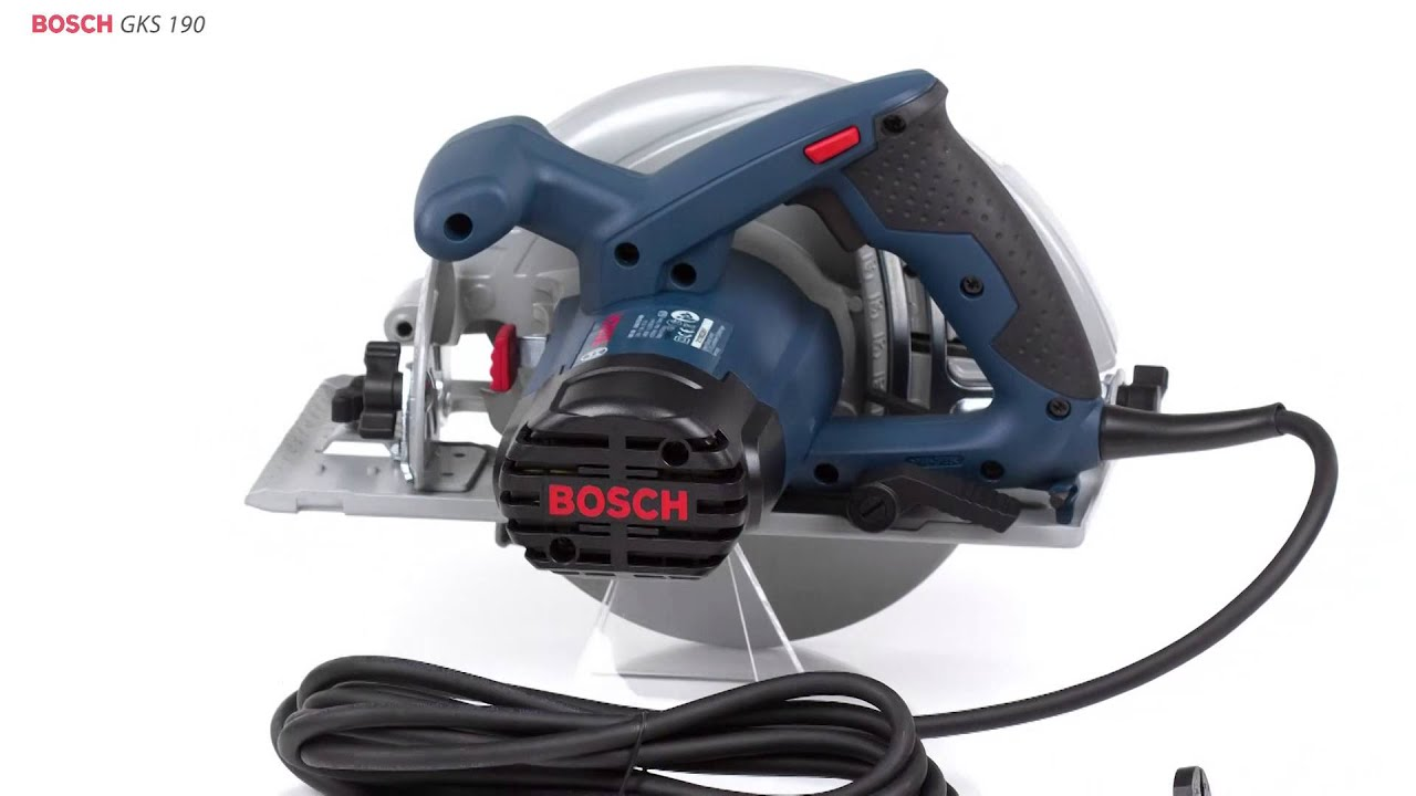 Buy bosch gks 190 heavy duty circular saw 1400 w online in india for only rs 6832 at 30% off. Shop from the huge collection of bosch saws. Wholesale.