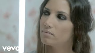 India Martínez : 90 Minutos #YouTubeMusica #MusicaYouTube #VideosMusicales https://www.yousica.com/india-martinez-90-minutos/ | Videos YouTube Música  https://www.yousica.com