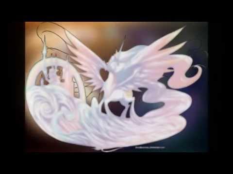 Aurelleah - Celestium [Symphonic]