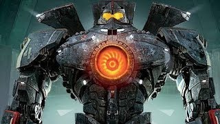 Pacific Rim 2 (2017) Final Battle (part 1)