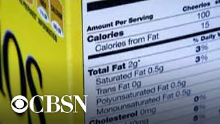 fda-food-labels-include-calories-entire-package