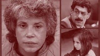 Joel Steinberg The Death of Lisa Steinberg Family Crime Documentary