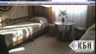 видео Недвижимость в Саках