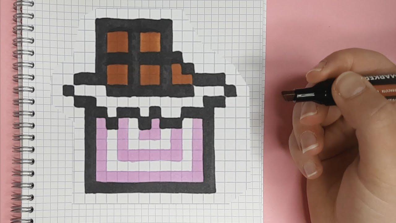 Cool Pixel Art Templates Google Search Kreuzstichmuster 1