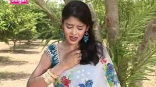 Nathi Bhulati Tari- Prem Popular Love Song