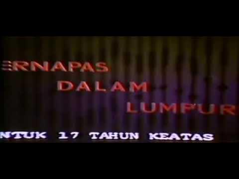 FILM SEMI INDONESIA LAWAS 17+ ( Bernapas Dalam Lumpur )