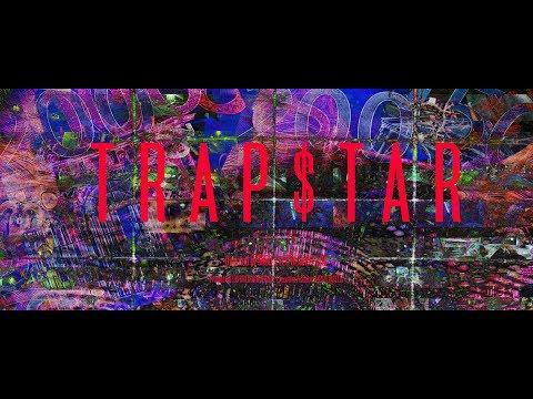 SKOU - Trap$tarr (Official Video)