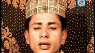 Bangla eid gozol