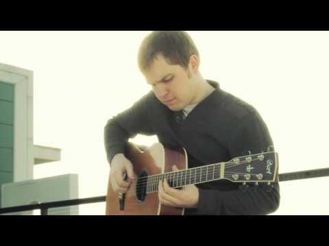 David Moon - 'Reason' live