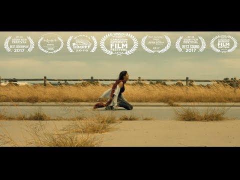 LITTLE RAVEN (2017) | Award Winning Short Film