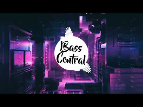JAEGER - Until Dawn (Bass Boosted)