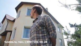 видео реабилитации наркозависимых