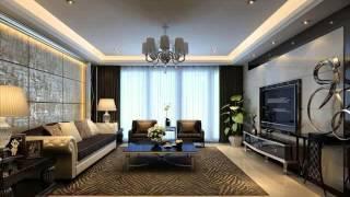 interior rumah minimalis ruang keluarga dapur Ridwan Ghani Desain Interior ruang tamu