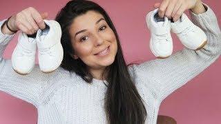 Zara Kinderkleding.Zoe S Top 10 Gift Ideas مصر Vlip Lv