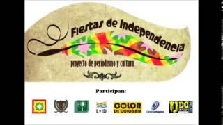 11 de Noviembre de 1811 - Independencia de Cartagena
