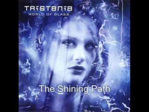 Tristania - World of Glass 2001 (Full Album)
