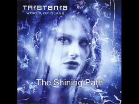 Tristania  World of Glass 2001 Full Album