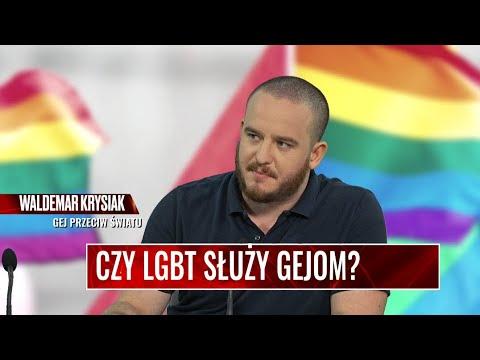 zdjęcia gejów do gejów