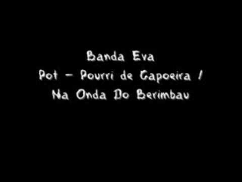 Banda Eva  Paranue