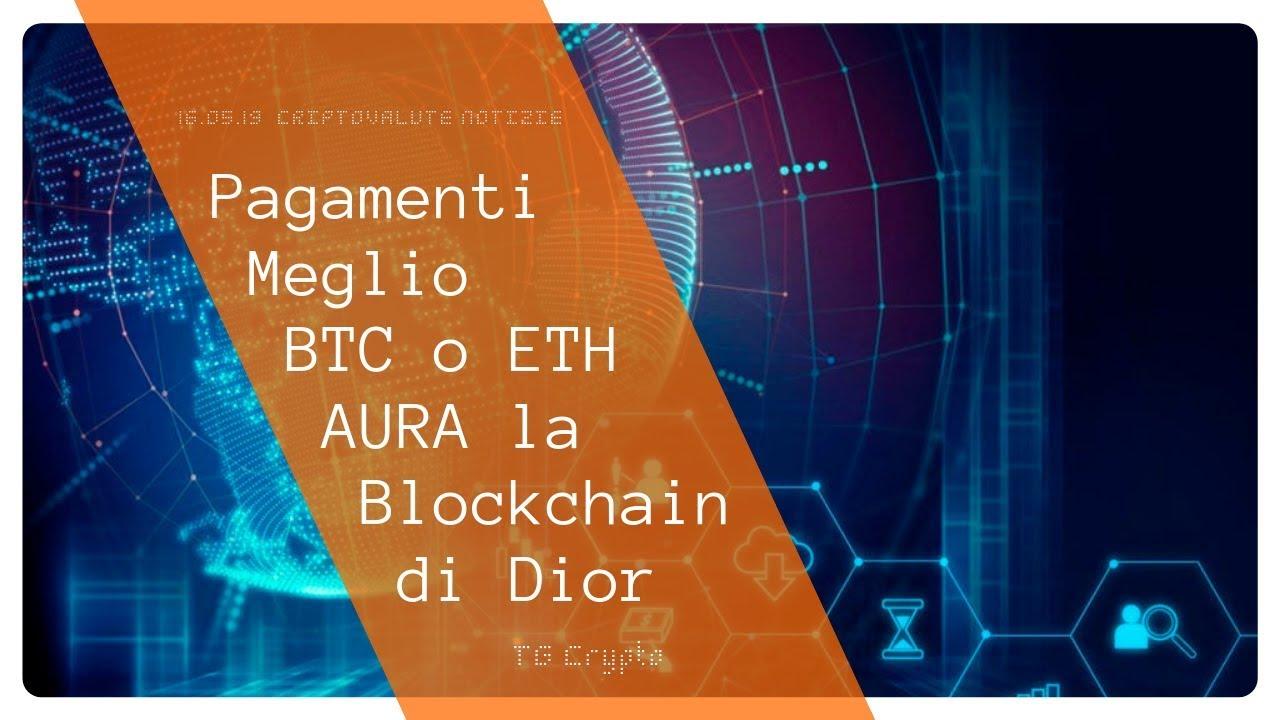 gratis bitcoin rinvio