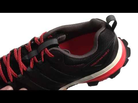 adidas-outdoor-response-trail-21-m-sku:8451816