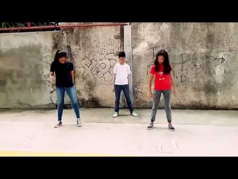 Don't Let Me Down Ft. Daya (Dance Cover)