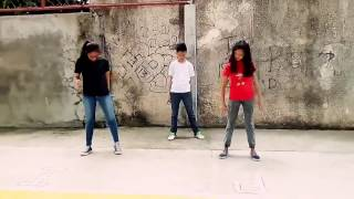 Video Don't let me down ft. Daya (Dance Cover) download MP3, 3GP, MP4, WEBM, AVI, FLV Maret 2018