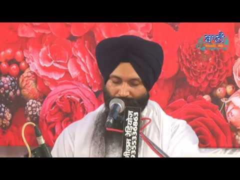 Bhai-Sarabjeet-Singh-Ji-Patna-Sahib-Wale