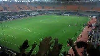 Başakşehir - RİZESPOR'umuz Deplasman maç sonu 3'lü (ÖzgüRizeliler)