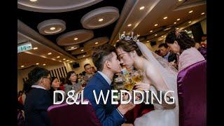 【婚禮攝影】苗栗苑裡婚禮|結婚午宴|龍園餐廳|苗栗苑裡婚攝|平面攝影|相片MV