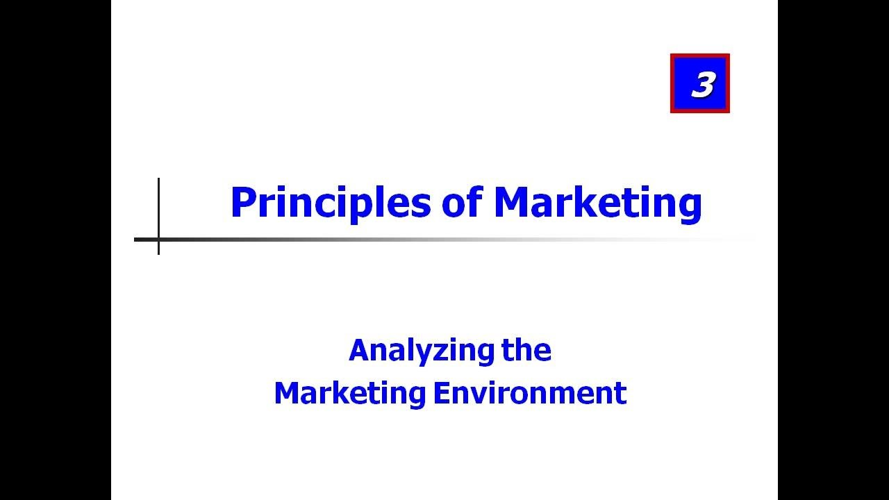 principles of marketing and production management ebay Importance of operation management business essay  principles of tqm: quality inspection quality assurance  organization without information systems cannot run their systems from functional perspective such as manufacturing and production, sales and marketing, finance and accounting, human resources systems.