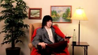 Proper Perversions - The Rusty Trombone